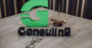 Administrative Consulting